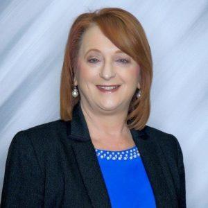 Sandra Hughes